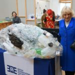 A Royal Boost to BIEA STEM Challenge on Plastic Pollution